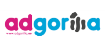 adgorilla_banner_215x100.png