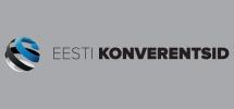 Eesti Konverentsid