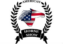 American Horse Show