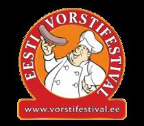 Eesti Vorstifestival