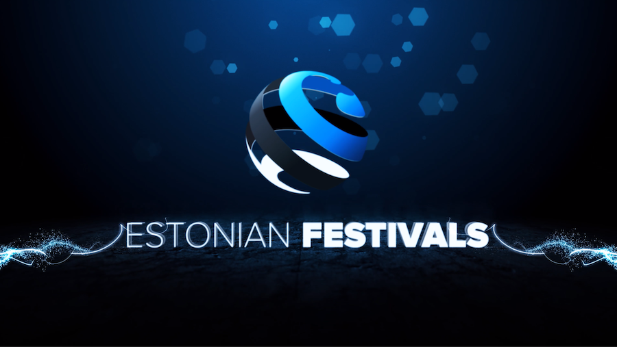 estonian festivals copy.png
