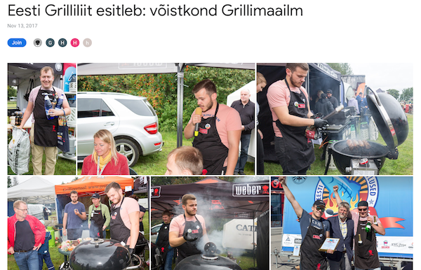 grillimaailm.png
