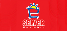 selver_215x100.png